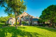 351 Cattlebaron Parc Drive Fort Worth TX, 76108