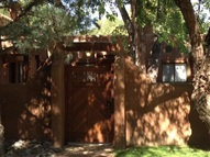 226 Kit Carson Road Taos NM, 87571
