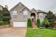 7224 Sugarloaf Dr Nashville TN, 37211