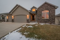 1845 Wood Duck Ct North Liberty IA, 52317