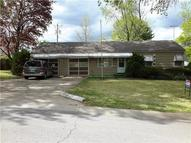 16410 E 3rd Street Independence MO, 64056
