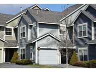 9041 Evergreen Court Champion PA, 15622