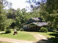 1854 County Rd Thompsonville IL, 62890