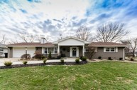 1205 Spear Normal IL, 61761