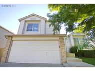 1662 Reliance Cir Superior CO, 80027