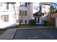 7937 Sw 40th Ave Unit I Portland OR, 97219