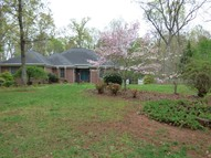 7705 French Drive Browns Summit NC, 27214