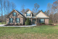 4497 Hope Ranch Dr Apison TN, 37302