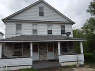 83 Rose Ave. Plains PA, 18705