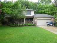 42423 Ravina Lane Northville MI, 48168