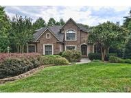 5408 Meadow Haven Lane Charlotte NC, 28270