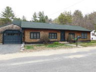 4 Middletown Rd Roxbury NH, 03431