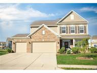 5189 Montevideo Drive Plainfield IN, 46168
