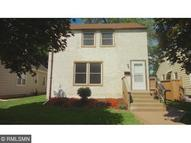 3627 Upton Avenue N Minneapolis MN, 55412