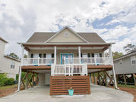 212 42nd Street Oak Island NC, 28465