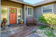313 Cliffwood Court Medford OR, 97504