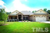 298 Bryerstone Drive Willow Spring NC, 27592