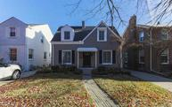 430 Fisher Grosse Pointe Farms MI, 48236