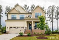401 Birkby Way Holly Springs NC, 27540