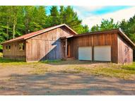 105 Jackson Hollow Rd Newfield NY, 14867