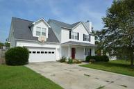 172 Wheaton Drive Richlands NC, 28574