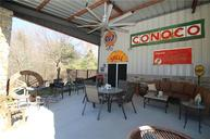 305 Rs County Road 4225 Emory TX, 75440