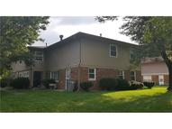 3213 Lupine Drive Indianapolis IN, 46224