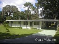 16175 Se 99 Ter Summerfield FL, 34491
