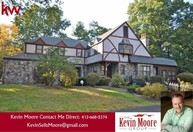 242 Eastwood Dr Westfield MA, 01085