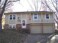 5300 Nw Hanover Court Blue Springs MO, 64015