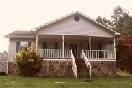 2024 County Road 50 Riceville TN, 37370