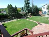 11858 West 74th Way Arvada CO, 80005