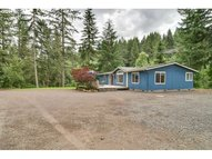 11831 S Wildcat Rd Molalla OR, 97038