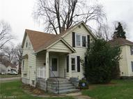 618 North State St Painesville OH, 44077