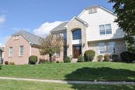252 Links View Drive Hamilton Township OH, 45039