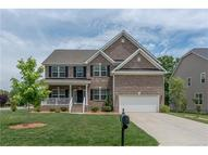 2585 Chatham Drive Indian Land SC, 29707