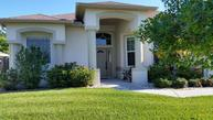 2103 Woodfield Circle West Melbourne FL, 32904