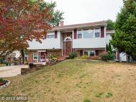 138 Janelin Ct Glen Burnie MD, 21061