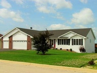 310 Gray Hawk Drive Machesney Park IL, 61115