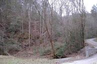 Sugar Maple Loop And Additional 1.5 Acres For A Total Of 4.4 Ac Sevierville TN, 37862
