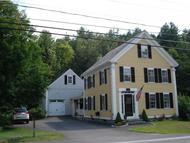 291 Main St Marlborough NH, 03455