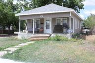 217 W. 6th St. Hays KS, 67601