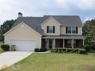 277 Winslow Way Bethlehem GA, 30620