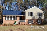 206 River Drive Chesterfield SC, 29709
