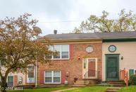 8628 Castlemill Circle Nottingham MD, 21236