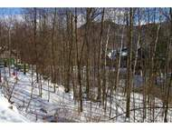 51 Westview Road Lincoln NH, 03251