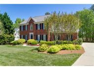 6930 Olde Sycamore Drive Mint Hill NC, 28227