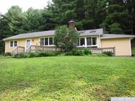 709 New Concord Road East Chatham NY, 12060