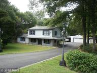 8820 Mcgrath Rd Manassas VA, 20112