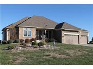 21113 S Mckee Lane Pleasant Hill MO, 64080